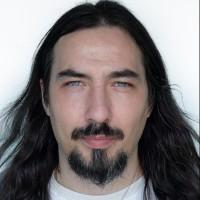 Avatar of Nikolai Bochev