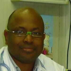 Profile picture for Gilbert Denila