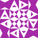 Immagine avatar per giovanni.quattrocchi