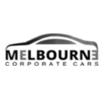 corporatecarsmelbourne's picture