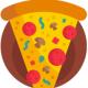 pizzachino