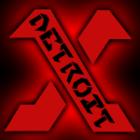 View detroitx's Profile