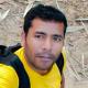 Suman Ranjan Sarker