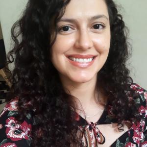 Maressa Nunes Barbosa