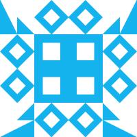 МДГ avatar