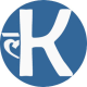 Profile picture of khoyaa