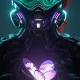 Wraith17