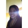 """<a href=""""https://highschool.latimes.com/author/garciaale/"""" target=""""_self"""">Alejandra garcia</a>"""