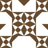 gravatar for francescodc87