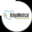 Ridge Medical Associates LLC