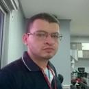 Jorge_Kleber