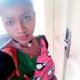 Grace Ogaba