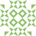 Immagine avatar per Chaymaa
