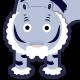 MaLtieZ's avatar
