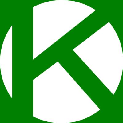 Karl.Kornel