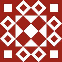 gravatar for justinhaselbach