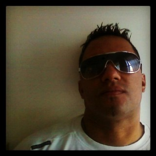 Gil Sturla