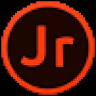 View jonr2975's Profile