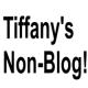 tiffany267