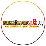 Bollywood sex toy