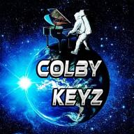 colbykeyz