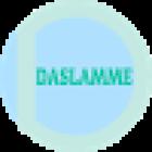 View daslame's Profile