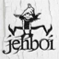 Jeh Boi