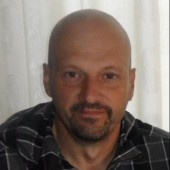 Joan Carles López Sancho