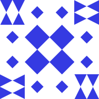 gravatar for ab