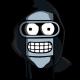 Trance_Port's avatar