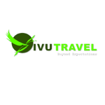 Vivu Travel