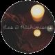 Laurine-Les2Alchimistes