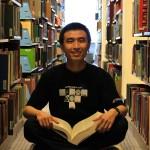 Yifan Peng