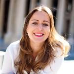 Catherine LEMPIRE's profile picture
