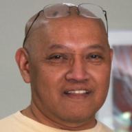 TonyAguila