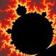 maniacmusic's avatar
