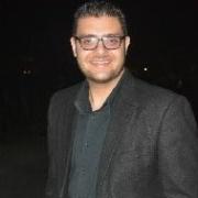 صورة اسلام جمال