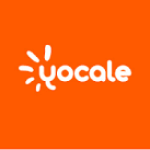 Yocale Network Corporation