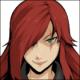 Skreeves's avatar