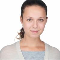 Pauline Schnor