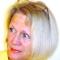 Sedona Kathy = Kathy Howe