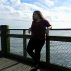 Photo of Jen Glifort