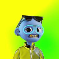 Jony Fox