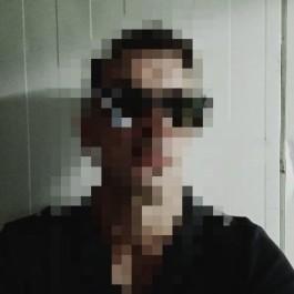 avatar for Alexandru Constantin