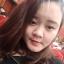 Linh Hoàng