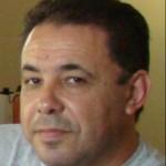 Marcelo Moreno avatar