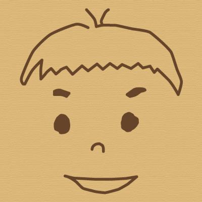 Hidekazu Koiwa