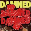 Damned-Disciple