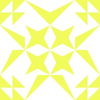 gravatar for mm4184