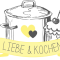Tanja von Liebe&Kochen